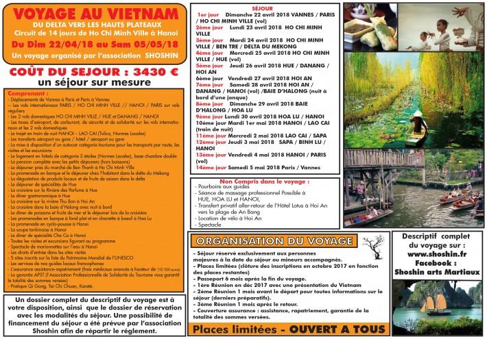 DEPLIANT DE PRESENTATION VIETNAM 2018 couleur.cdr