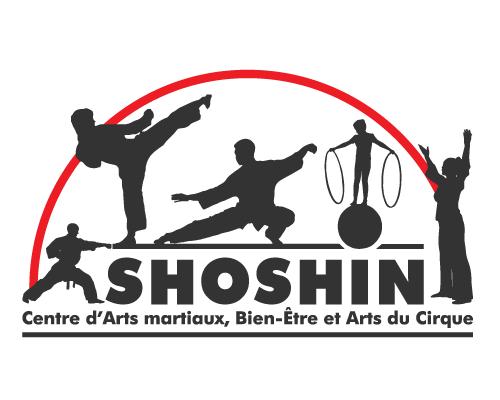 Shoshin Arts Martiaux Vannes Morbihan