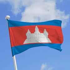 Voyage : Du Laos au Cambodge février 2020