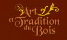 Art et tradition du bois