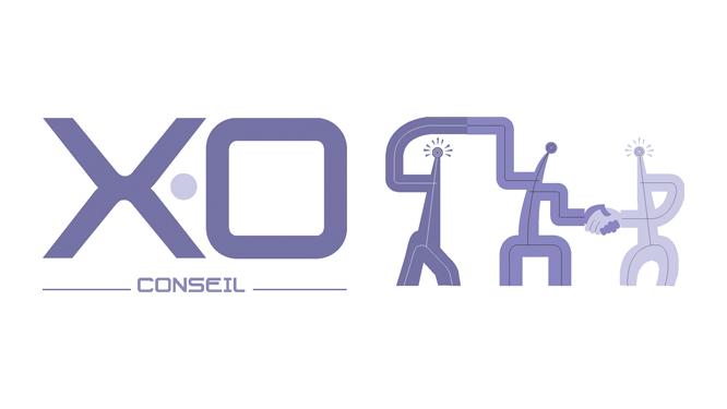 XO Conseil